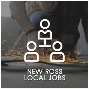 New Ross Local Jobs