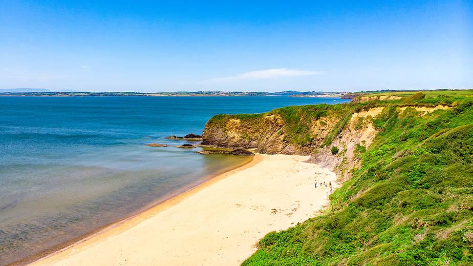 Dollar Bay - New Ross - Wexford